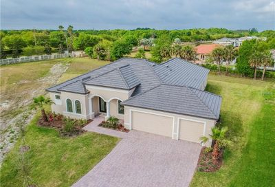 1067 145th Street Circle Ne Bradenton FL 34212