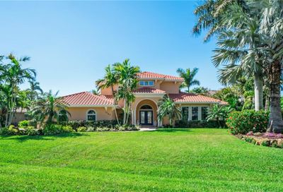 1764 Little Pointe Circle Sarasota FL 34231