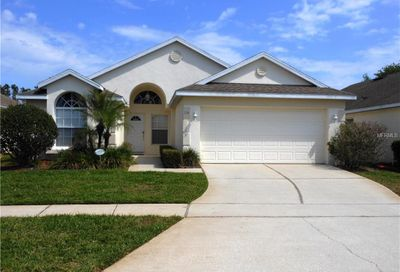 714 Troon Circle Davenport FL 33897