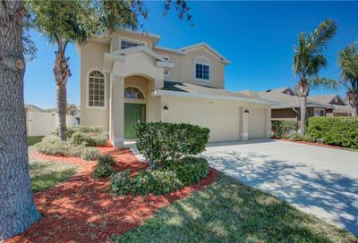 4811 Halls Mill Crossing Ellenton FL 34222