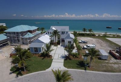 882 Hill Tide Lane Boca Grande FL 33921