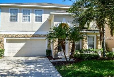 5349 Pepper Brush Cove Apopka FL 32703