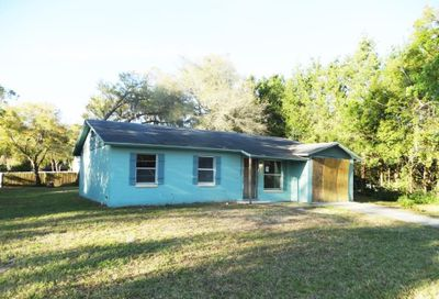 480 Clough Avenue Lake Helen FL 32744