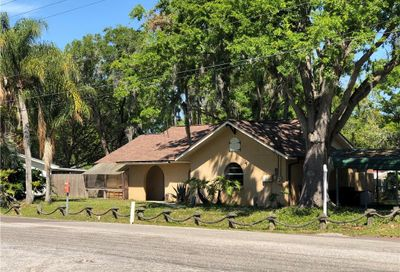 1416 Sunset Lane Lutz FL 33549