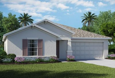 1760 Broad Winged Hawk Drive Ruskin FL 33570