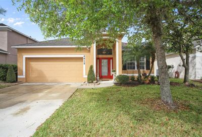 4415 Trout River Crossing Ellenton FL 34222