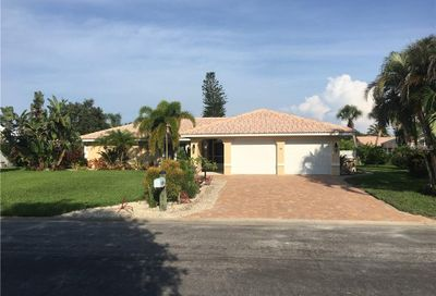 34 Waterford Drive Englewood FL 34223