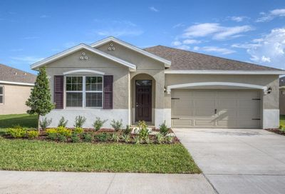 31570 Tansy Bend Wesley Chapel FL 33545