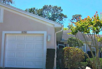 4154 Chesterfield Circle Palm Harbor FL 34683
