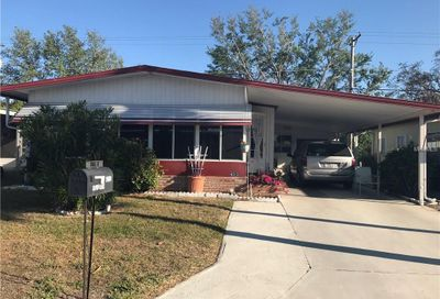Address Withheld Winter Haven FL 33880