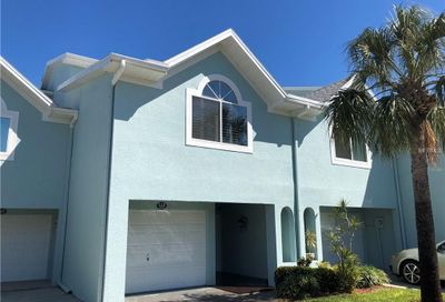 538 Garland Circle Indian Rocks Beach FL 33785