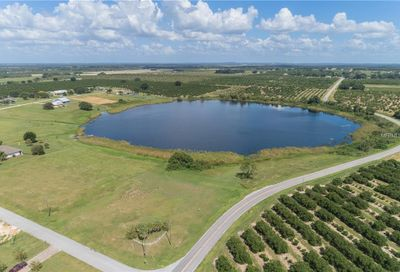 Lake Enderly Boulevard #Lot 31 Bartow FL 33830