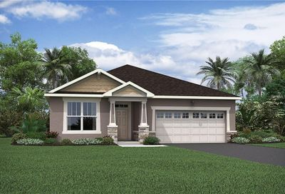 2339 Kennington Cove Deland FL 32724
