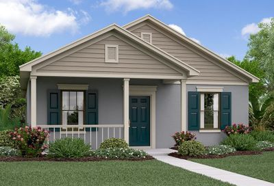 8724 Forget Me Not Court Land O Lakes FL 34637