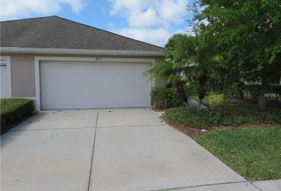 3873 Fairway Drive North Port FL 34287