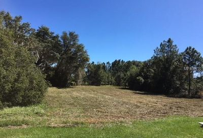 441 Long And Winding Road Groveland FL 34737