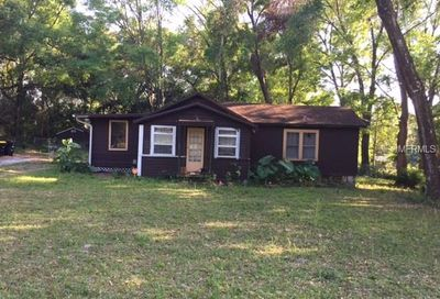 270 W Wisconsin Avenue Orange City FL 32763