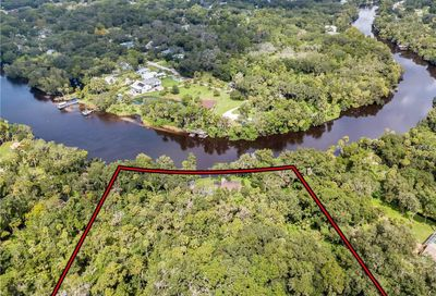 Address Withheld Riverview FL 33569