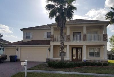11830 Newberry Grove Loop Riverview FL 33579
