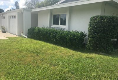 2327 Terry Lane Sarasota FL 34231