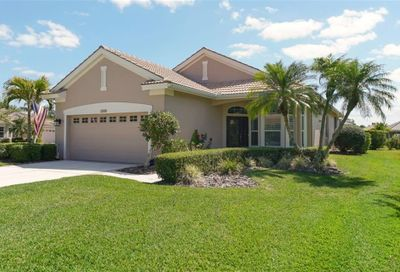 homes for sale 34203 with pool best house interior today u2022 rh chatii co