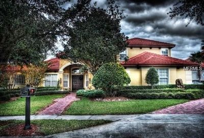 Address Withheld Orlando FL 32835