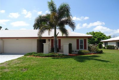 6401 11th Avenue W Bradenton FL 34209
