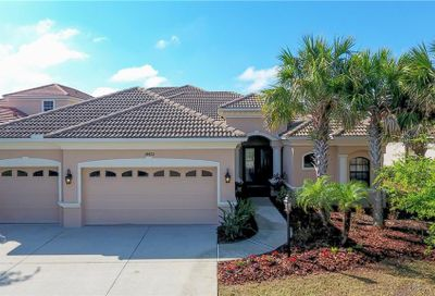 14422 Sundial Place Lakewood Ranch FL 34202