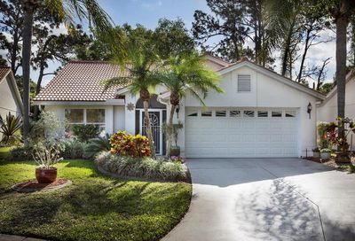 4166 Summertree Road Venice FL 34293