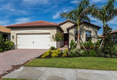 119 Pescador Place North Venice FL 34275