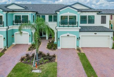 1935 Lake Waters Place Lutz FL 33558