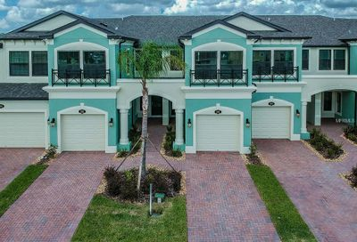 1927 Lake Waters Place Lutz FL 33558