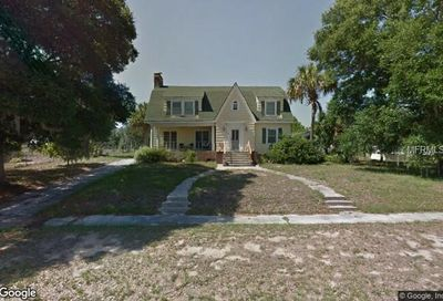 8 W Orange Street Davenport FL 33837