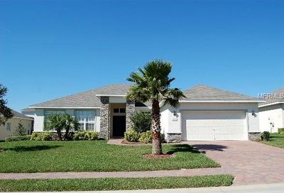 559 Burford Circle Davenport FL 33896