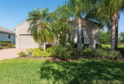 4203 64th Drive E Sarasota FL 34243