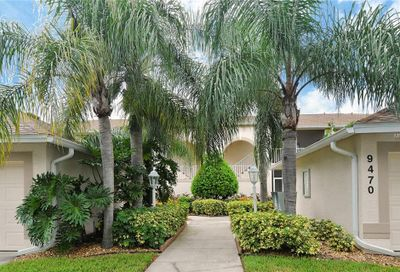 9470 High Gate Drive Sarasota FL 34238