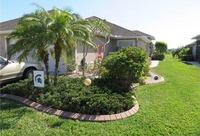 3905 Fairway Drive North Port FL 34287