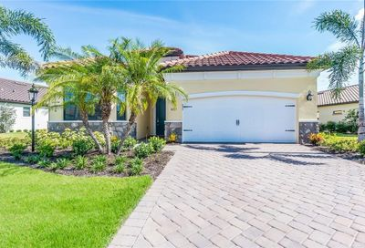 16515 Hillside Circle Bradenton FL 34202