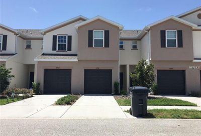 8951 Turnstone Haven Place Tampa FL 33619