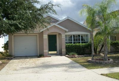 22719 Saint Thomas Circle Lutz FL 33549
