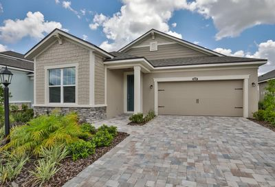 11339 Spring Gate Trail Bradenton FL 34211