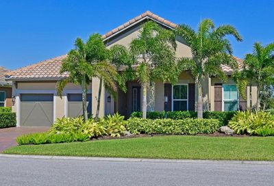 4804 Royal Dornoch Circle Bradenton FL 34211