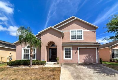 2107 Royal Ridge Drive Davenport FL 33896