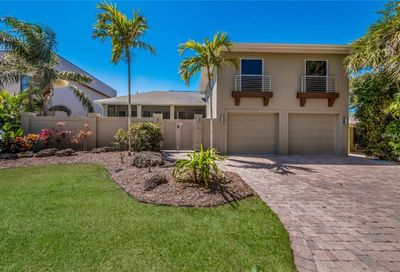 5224 Winding Way Sarasota FL 34242