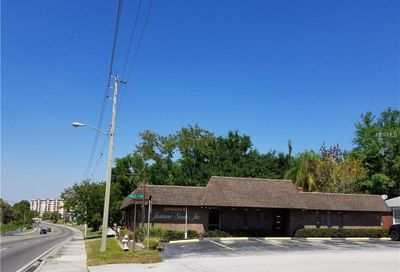 1510 6th Street NW Winter Haven FL 33881