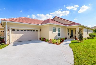 1736 Laurel Glen Place Lakeland FL 33803