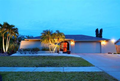 3670 Kingston Boulevard Sarasota FL 34238