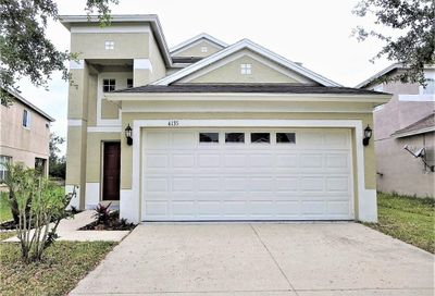 4135 Day Bridge Place Ellenton FL 34222