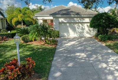 7105 Kensington Court University Park FL 34201