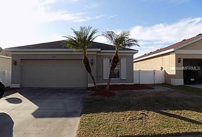 2309 29th Avenue E Palmetto FL 34221